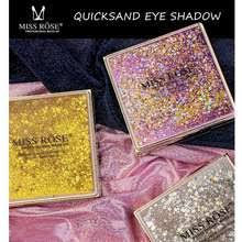 Buy Authentic <b>Miss Rose</b> Eyes Makeups in SG January, 2020 | Miss ...
