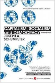 capitalism socialism and democracy institute capitalism socialism and democracy