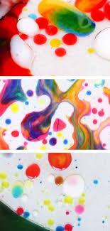 Art For Kids Best 25 Process Art Preschool Ideas On Pinterest Preschool Art