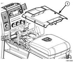 2008 dodge nitro fuse panel 2008 dodge nitro fuse panel wiring 2015 Dodge Ram 2500 Fuse Box Diagram 2005 nissan frontier fuse box diagram besides t11065042 wiper fues 2007 dodge ram likewise dodge charger 2014 dodge ram 2500 fuse box diagram