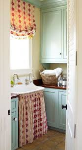 198 best kitchen remodel images