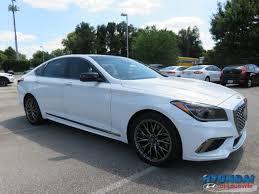 2018 genesis 3 3t sport. contemporary sport new 2018 genesis g80 33t sport 4d sedan in louisville 8h17469  hyundai  of on genesis 3 3t sport