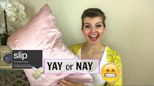 slip silk pillowcase. SILK PillowcaseIt Is Worth It?? Slip Silk Pillowcase