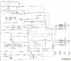 wiring diagram for cub cadet model 1330 the wiring diagram cub cadet rzt 50 wiring diagram nilza wiring diagram