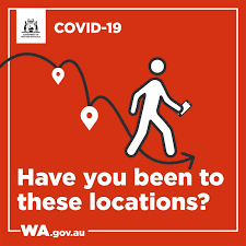 We've generated over 1.3 million lack of blog exposure is one of the biggest issues for the majority of bloggers. Wa Government New Potential Covid 19 Exposure Sites Added The Department Of Health Continues To Conduct Contact Tracing To Identify Potential Covid 19 Exposure Sites The Confirmed List Of Exposure Sites