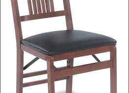 american furniture warehouse media consoles rental delaware direct long beach