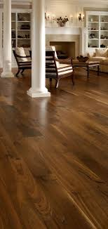 walnut hardwood floor. Walnut Wide Plank Wood Floors -- Casey Says Hard Through Out.. I Say..  Your The Man, Who Am To Argue With That.. Horrible.. Horrible Idea ;) Walnut Hardwood Floor
