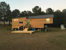 Small Picture 490 best Tiny Homes images on Pinterest Tiny homes Small houses