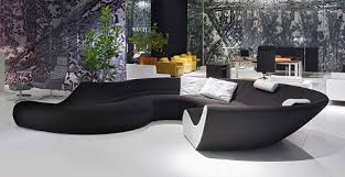 Chic Inspiration Ultra Modern Furniture Exquisite Ideas Sofas And