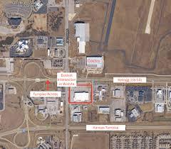 9609 E Kellogg Dr Wichita Ks 67207 Property For Lease