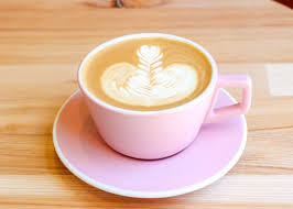 1,571 likes · 3 talking about this · 700 were here. Voyager Craft Coffee