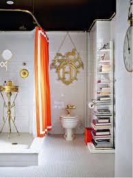 cheap modern home decor houzz