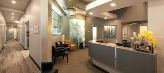 dental office design gallery. Dental Office Design Ideas Modern Interior Pictures . Gallery G