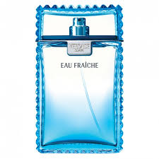 Buy <b>Eau Fraiche</b> EDT 200 mL by <b>Versace</b> Online | Priceline