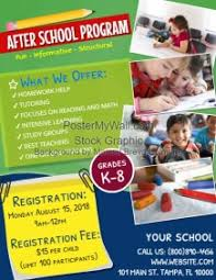 School Poster Designs 2 810 Customizable Design Templates For School Postermywall