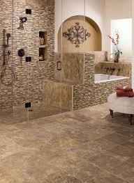 heated bathroom tiles. Heated Flooring In Your Bathroom This Winter Tiles