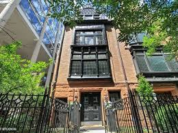 chicago brownstones for sale.  Chicago House For Sale Inside Chicago Brownstones For Sale A