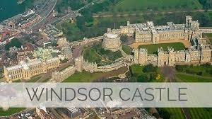 Image result for windsor castle