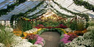 garden shows. Gardening Scotland, 05 June - The Royal Highland Centre, Ingliston, Edinburgh Garden Shows O