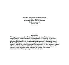 Cover Letter For Practical Nursing Student Cover Letter Examples No