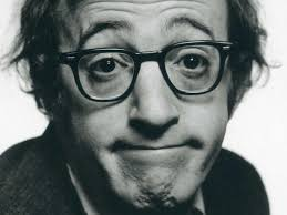 an excerpt from woody allen s out feathers qwerty thoughts