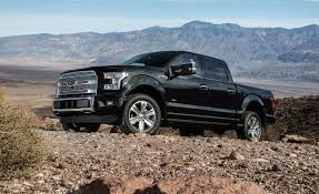 2015 ford f 150 platinum. Delighful 2015 In 2015 Ford F 150 Platinum Car And Driver