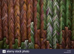 Cultural Patterns Magnificent Cultural Patterns Stock Photos Cultural Patterns Stock Images Alamy