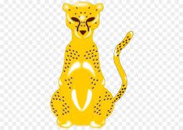 jokes clean jokes world s funniest joke humour baby cheetahs others