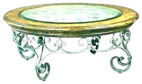glass dining table base round coffee table base glass table base dining table base for glass