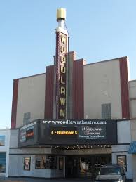 Theater San Antonio Tx The Baby In The Hangover