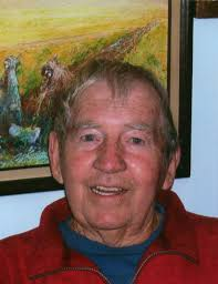 William Carlos Gobleman Obituary - Visitation & Funeral Information