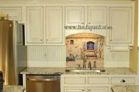 french country kitchen tile backsplash. endearing french country kitchen backsplash and tiles wall murals tile t