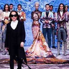 Famous Designs By Fashion Designers Famous Filipino Fashion Designers Int The Philippines Beki Ph