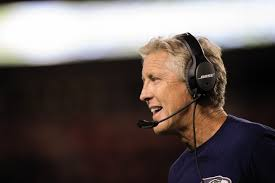 bose nfl headset. super bowl-winning coach pete carroll actually prefers the one-eared version of bose\u0027s new noise-canceling bose nfl headset: \ nfl headset n