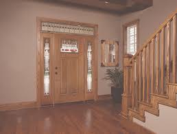 White Door Black Trim Exterior Wood Door Stain Reviews Luxury Front Door Design With