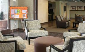 1 bedroom furnished apartments greenville nc. meridian park furnished apartments located in greenville . 1 bedroom nc r
