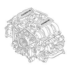 similiar porsche boxster engine diagram keywords 2000 porsche boxster engine diagram image wiring diagram