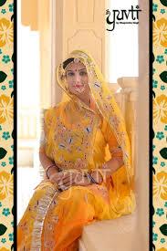 Latest Design Of Rajputi Poshak When Looking For Eternal Beauty In A Dress Get The Best
