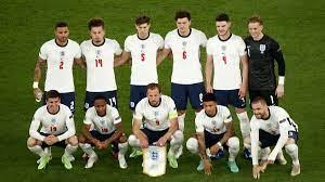 เทรนต์คืนทัพ อังกฤษ ประกาศรายชื่อ 25 แข้งสู้ศึกคัดบอลโลก 2022 - ข่าวสด