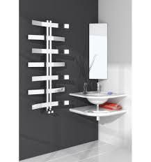 modern towel rack. Lioni Stainless Steel Heated Towel Rail Designer Bathroom Modern Rails For Bathrooms Rack E