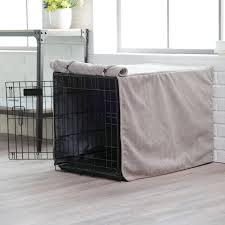 luxury dog crates furniture. Luxury Dog Crates Furniture. Furniture S R
