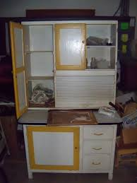 Hoosier Kitchen Cabinet Antique Keystone Kitchen Cabinets Cliff Kitchen