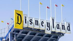 Trip Charge Calculator How Much Does A Disneyland Trip Cost