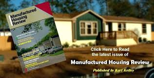 state farm apartment insurance mobile home insurance reviews apartment 7 9 homeowners intended for idea 6