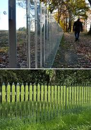 10 of The Coolest Mirrored Art Installations Mirrored Art Art