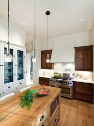 attractive kitchen bench lighting. Pendant Lights Kitchen Island Attractive In For Bench Inspirations 14 Lighting T
