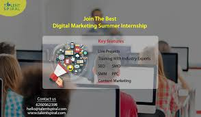 Seo Interns Seo A Process Of Optimizing Online Content On The Top Of The