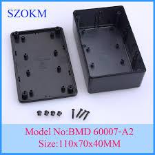 external telephone junction box b q. external telephone junction box b q 4 pcs lot enclosure electrical font n