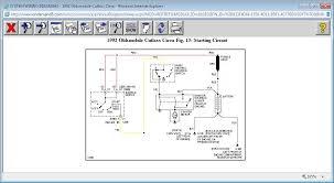 honda accord wiring diagram solidfonts 1992 honda accord wiring diagram diagrams database