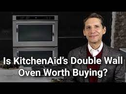 double wall oven worth ing